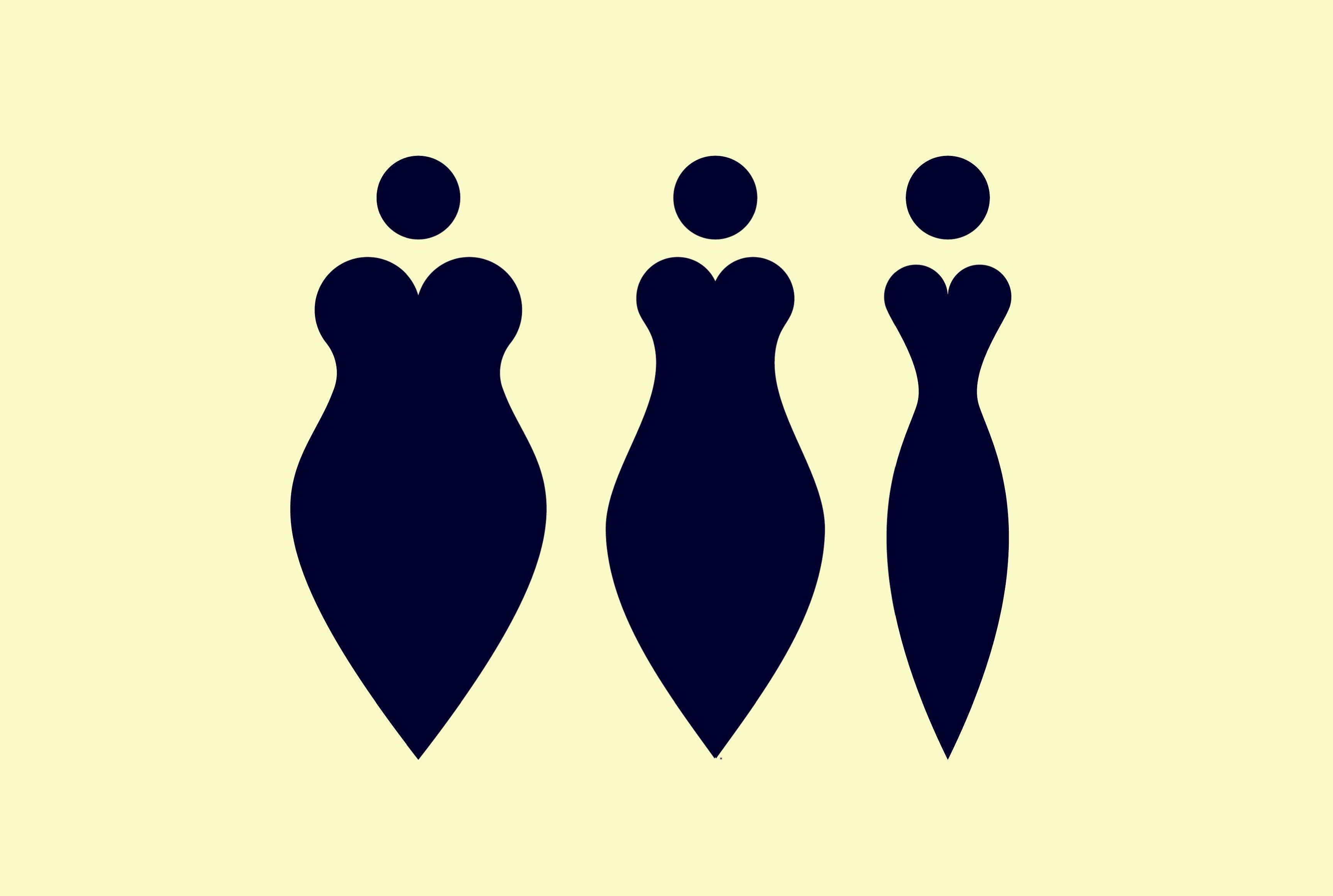 Thin-obese-yellow